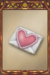 Loveletter (Part 3).png