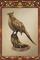 Pheasant Carving.png