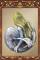 Tearless Mermaid.png
