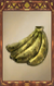 Blackened Bananas.png