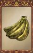 Blackened Bananas.png