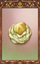 Chestnut Truffle.png