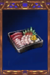 Fresh Sashimi Set.png