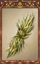 Straw.png
