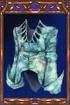Aqua Jacket.png