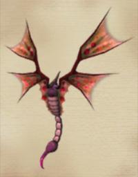 Blood Leaf (Origins).png