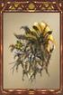 Dead Flowers.png