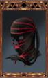 Ruffian Mask.png