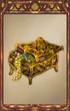 Jill's Jewelry Box.png