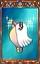 Girlish Birdie.png