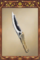 Small Knife.png