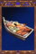 Deluxe Sashimi Boat.png