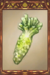 Deluxe Wasabi Root.png