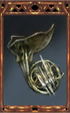 Hades Horn.png