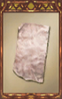 Rice Paper.png