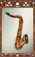 Saxoflare.png