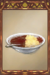 Deluxe Curry with Rice.png