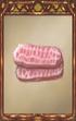 Pork Ribs.png