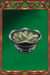 Deluxe Pickles.png