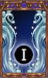 Aqua Burst Lv 1.png