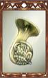Brilliant Horn.png