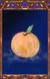 Frozen Tangerine.png