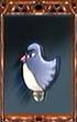 Mature Birdie.png
