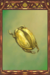 Gold Beetle Carapace.png