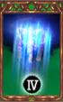 Heaven's Pillar.png
