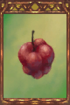 Mountain Apple.png