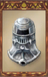 Full Helm.png