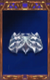 Ice Crystal Buckle.png