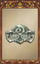 Earth Buckle.png