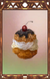 Deluxe Cream Puff.png
