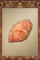 Beef (Good).png