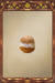 Mini Cream Puff.png