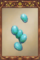Magic Beans-All +100.png