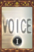 Voice 1.png