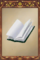 Blank Notebook.png