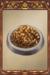 Pet Food.png