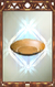 Platter of Parting.png
