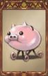 Full Piggy Bank.png