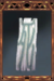 Mark of Death.png