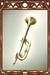 Shining Trumpet.png