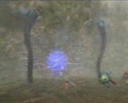 Tree Guardian battle.jpg