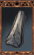 Coffin Shield.png
