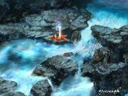 Lesser Celestial River-BKEWatLO.jpg
