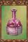 Apple Vinegar.png