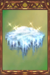 Sparkling Snow.png