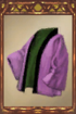 Coat of Gallantry.png